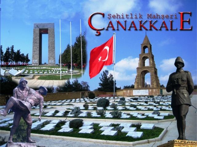 canakkale_turu_3.jpg