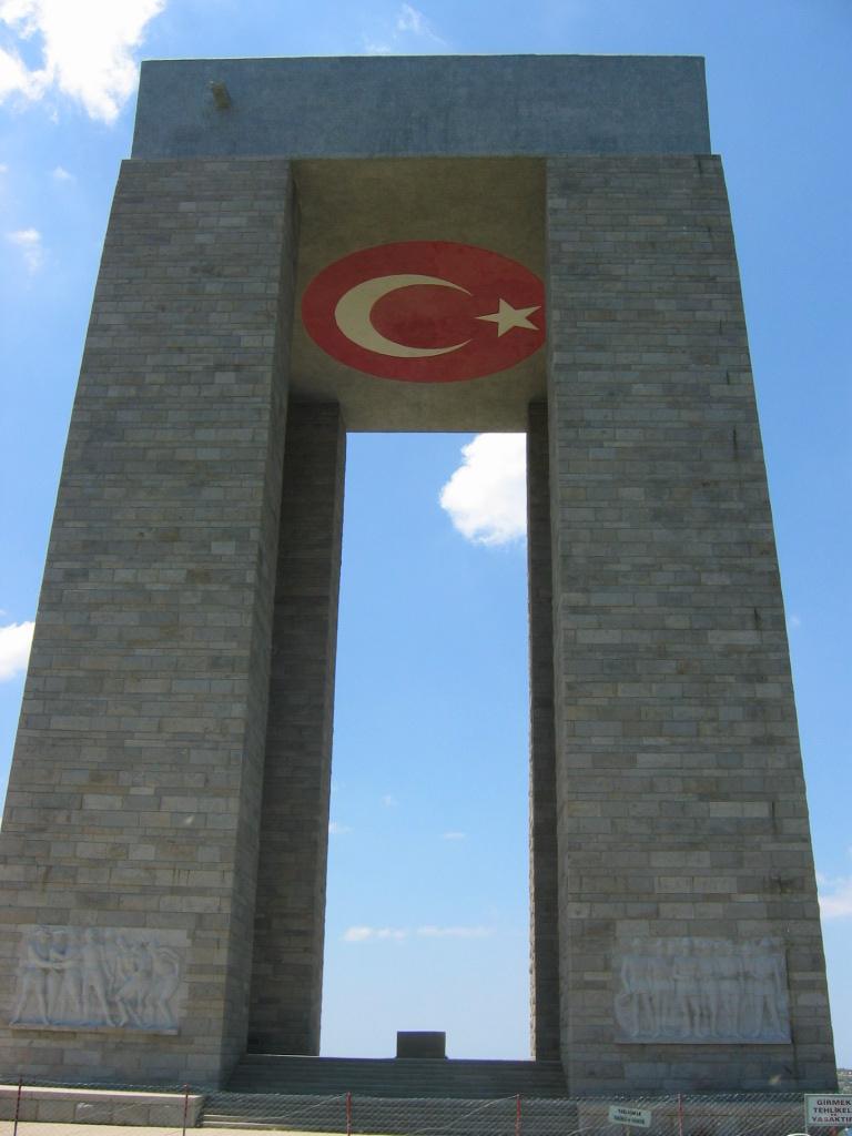 canakkale_turu_9.jpg