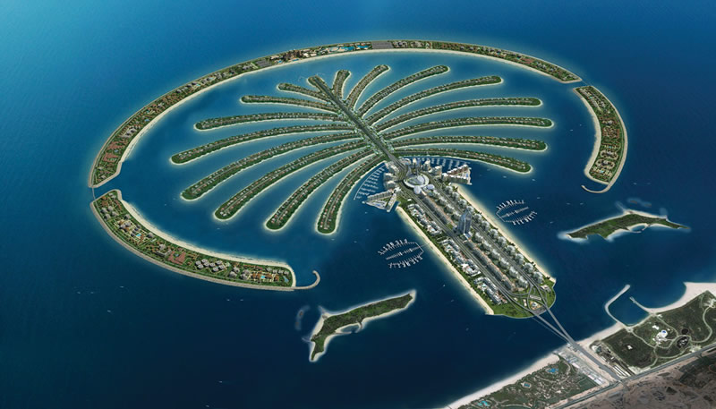 dubai_the_palm.jpg
