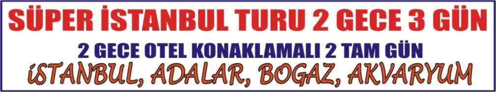 istanbul_Turu_2_ust.jpg