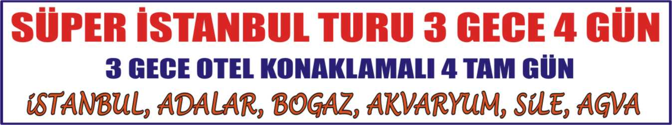 istanbul_Turu_Ust.jpg