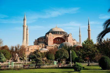istanbul_ayasofya.jpg