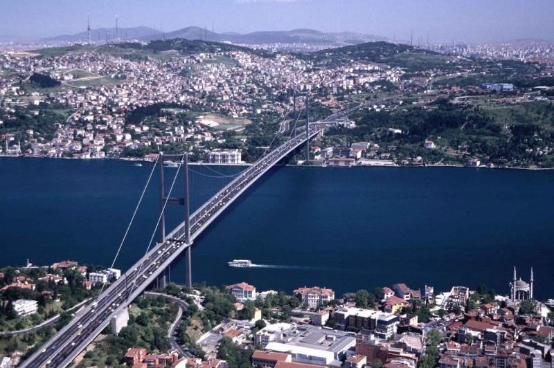 istanbul_turu_10.jpg
