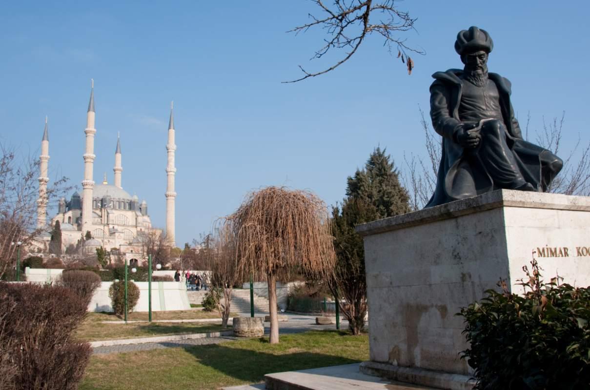 istanbul_turu_15.jpg