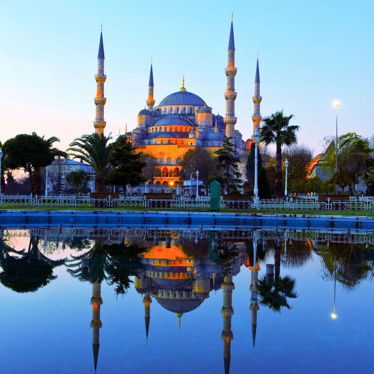 istanbul_turu_2.jpg