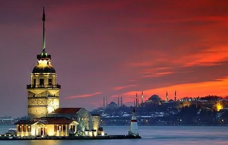 istanbul_turu_3.jpg