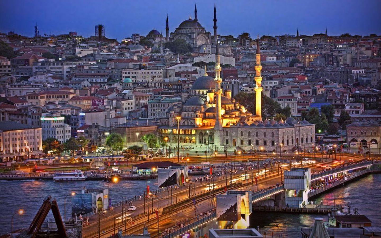 istanbul_turu_4.jpg