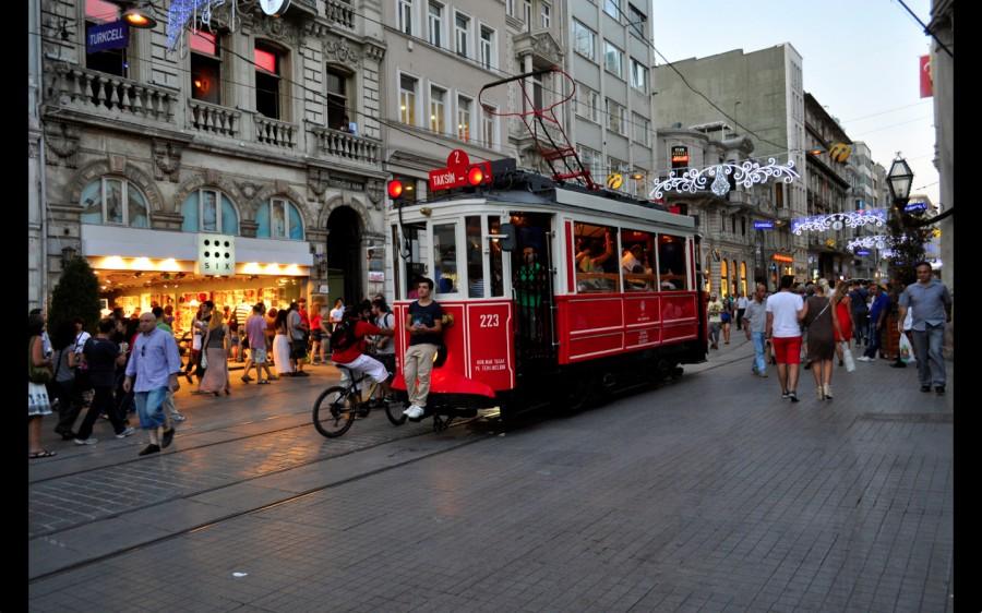 istanbul_turu_6.jpg
