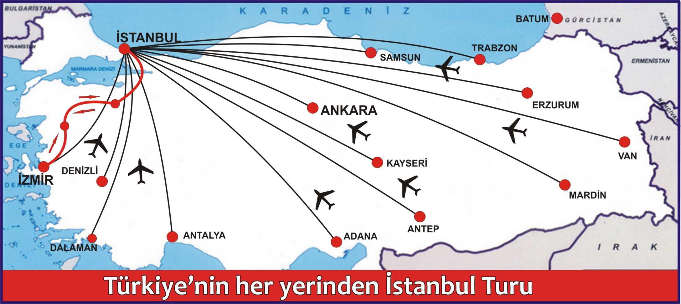 istanbul_turu_harita.jpg