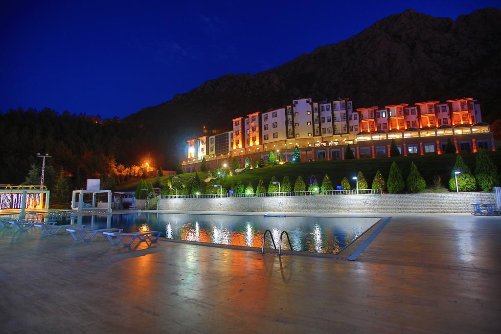 karadeniz-turu-apple-palace-otel-amasya.jpg