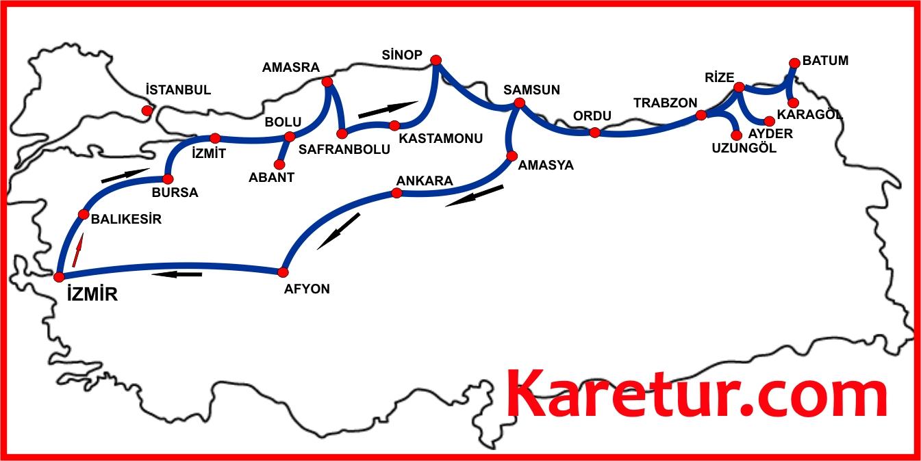 karadeniz_2016_Harita.jpg