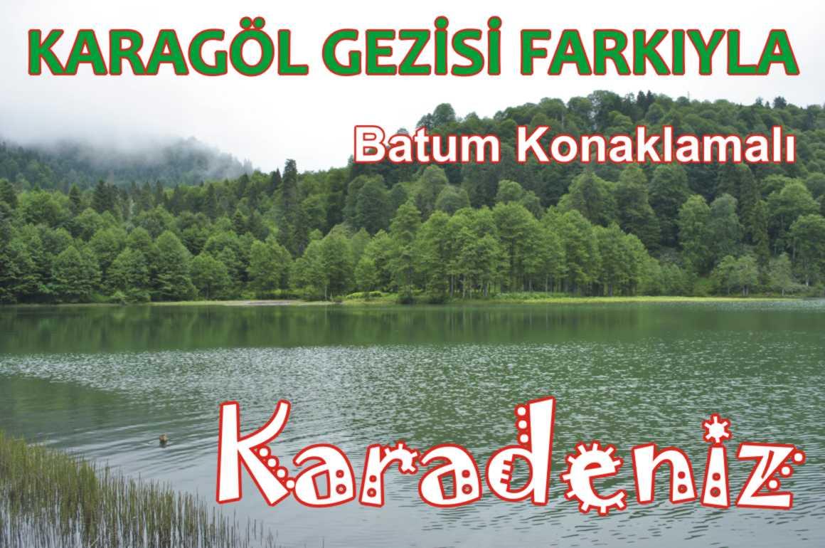 karadeniz_Turu_Karagol_Artvin.jpg