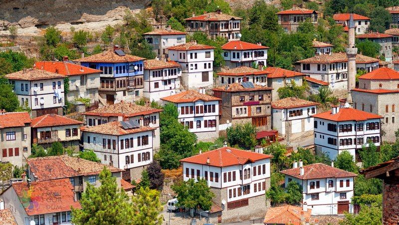 safranbolu-evleri-tur.jpg