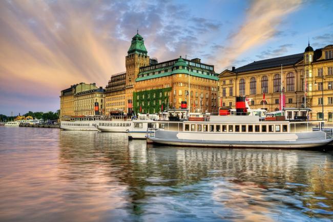 stockholm-sweden.jpg