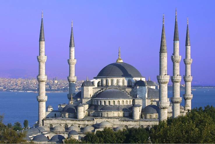 sultanahmet-camii.jpg
