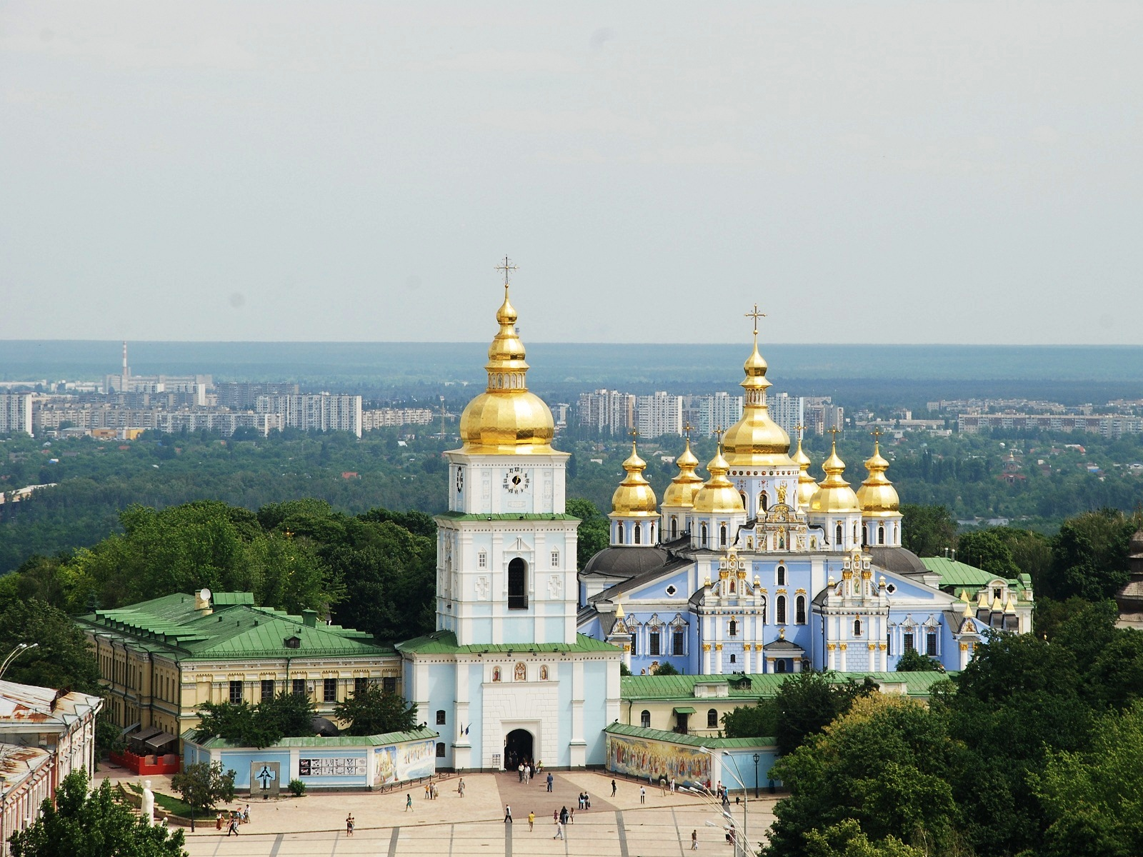 ukraine_beautiful_sights_656061.jpg