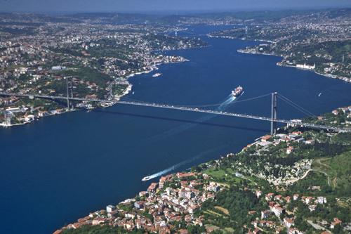 Karadeniz & Yaylalar